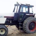 Case 2094 Dane techniczne