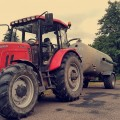 Farmer F-10244 C1 Dane techniczne