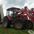 Farmer F-9258 TE Dane techniczne
