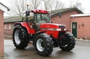 Case-Ih-5130-Tractor-Workshop-Service-Repair-Manual.jpg